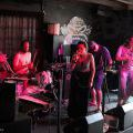 150704_GambrzFest2015_066