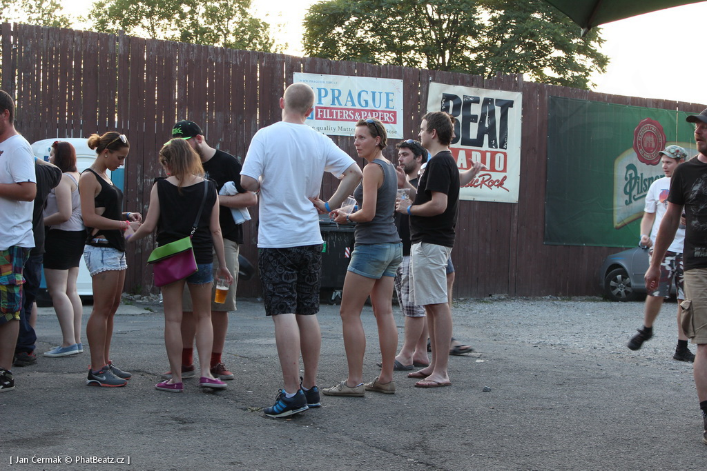 150704_GambrzFest2015_069