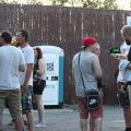 150704_GambrzFest2015_073