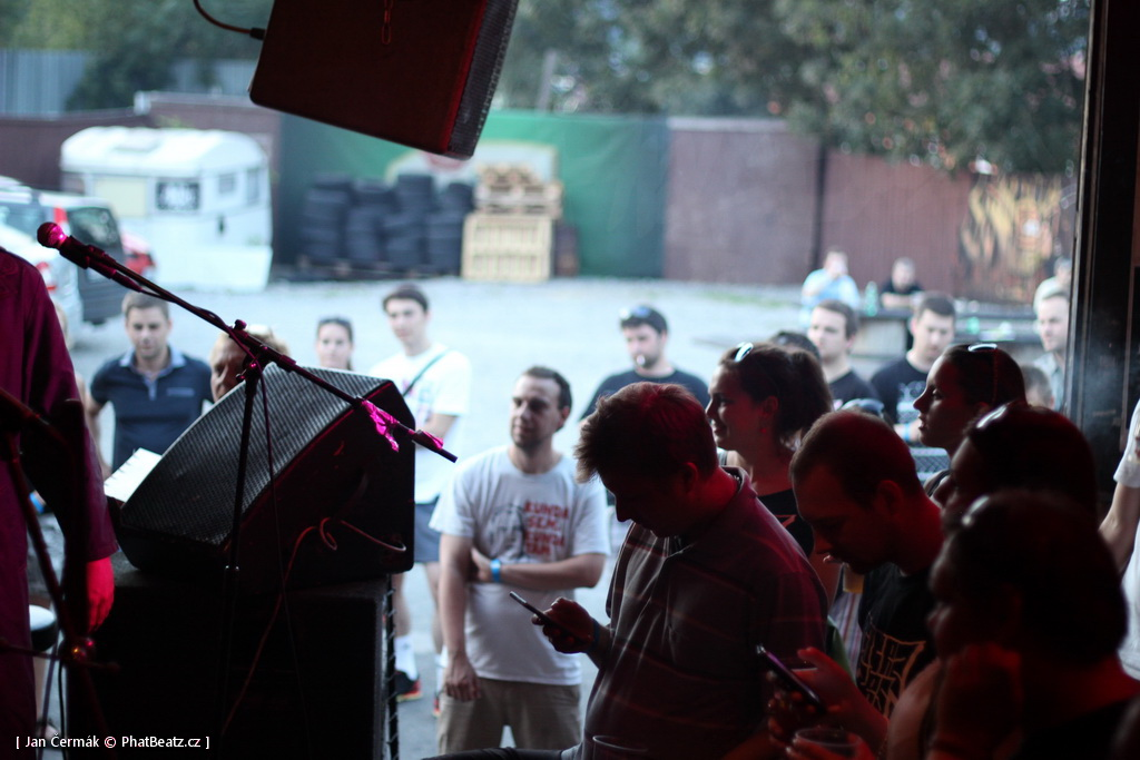 150704_GambrzFest2015_090