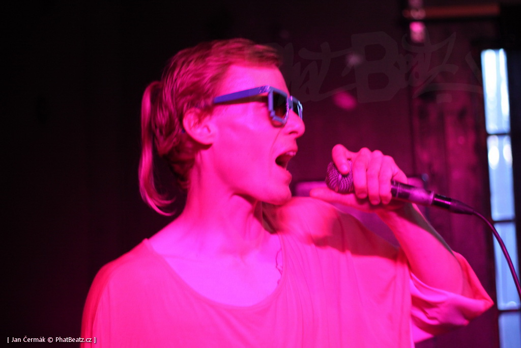 150704_GambrzFest2015_091