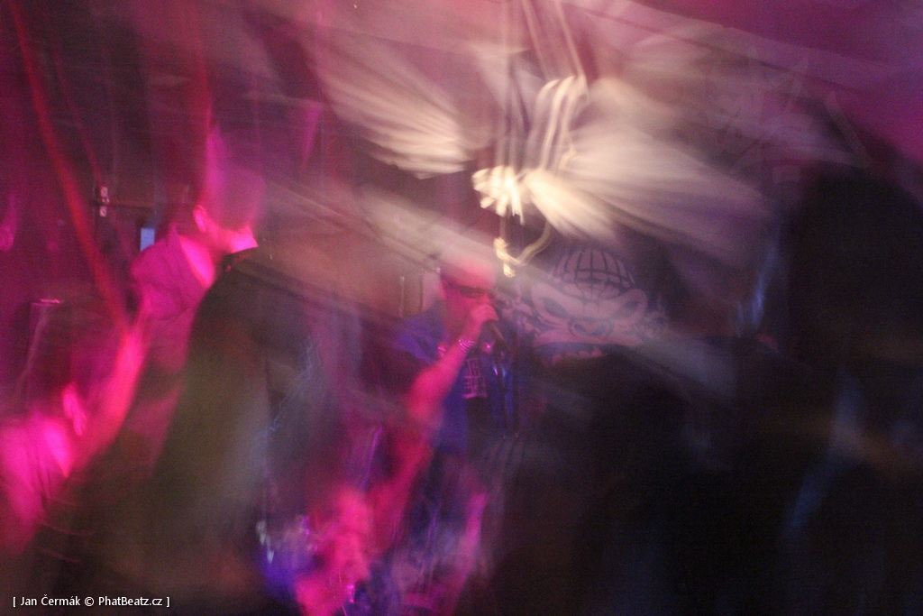 150704_GambrzFest2015_097