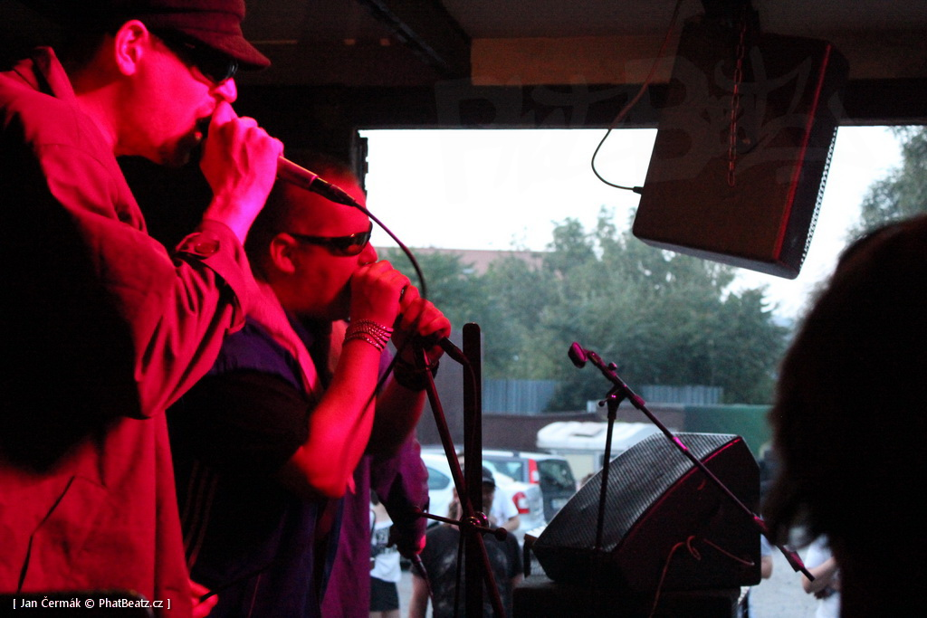 150704_GambrzFest2015_098