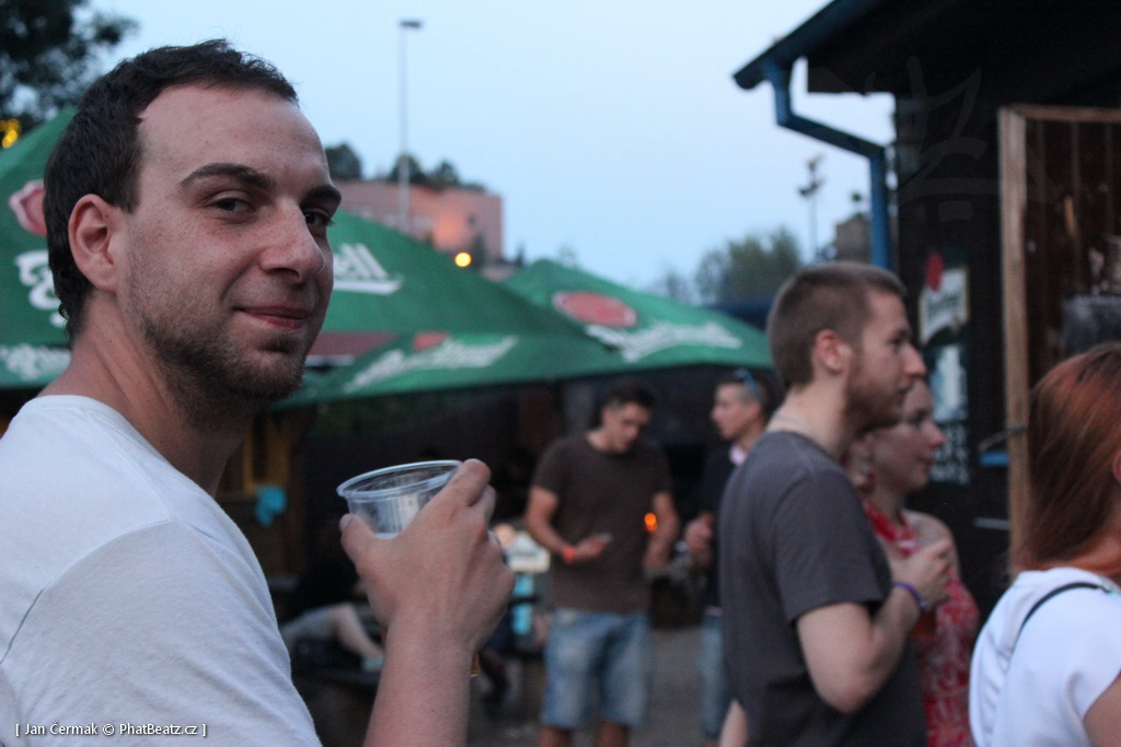 150704_GambrzFest2015_100