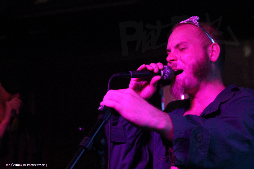150704_GambrzFest2015_101