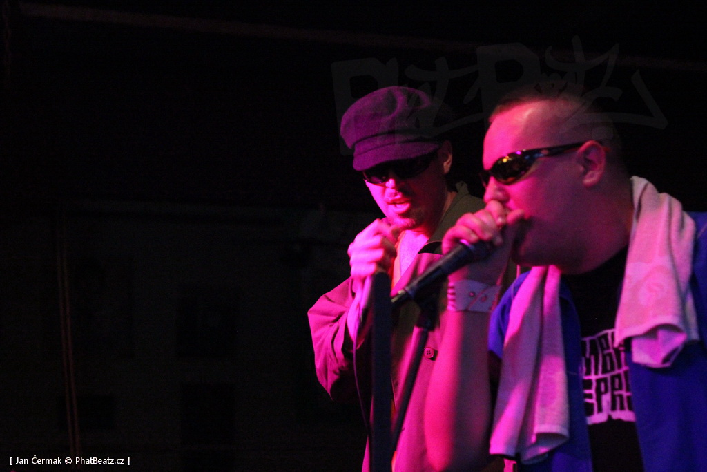 150704_GambrzFest2015_102