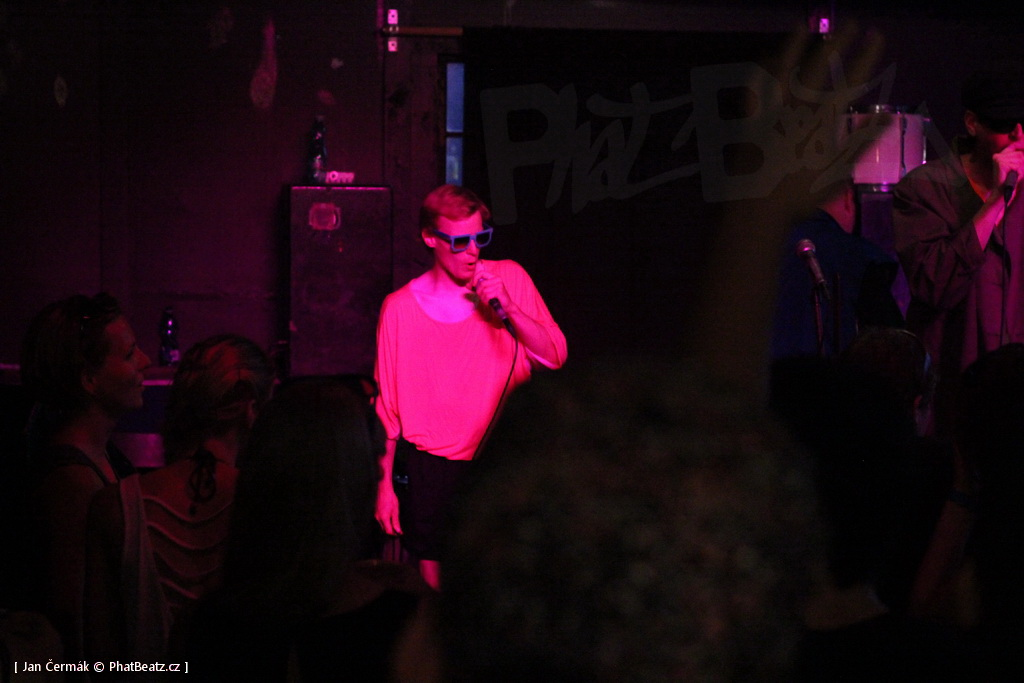 150704_GambrzFest2015_106