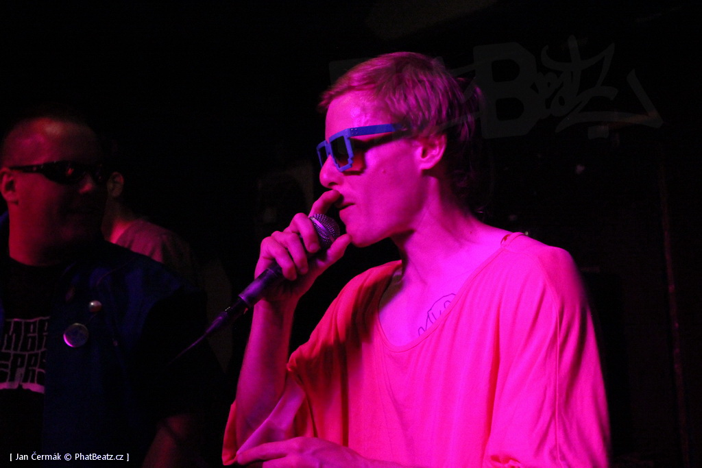 150704_GambrzFest2015_109