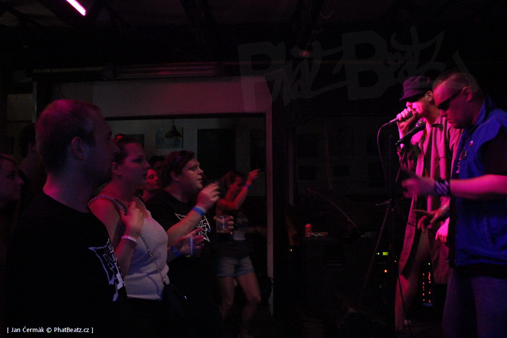 150704_GambrzFest2015_113