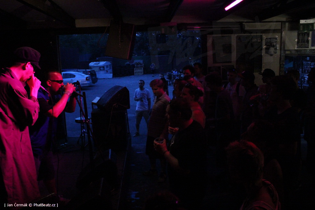 150704_GambrzFest2015_114