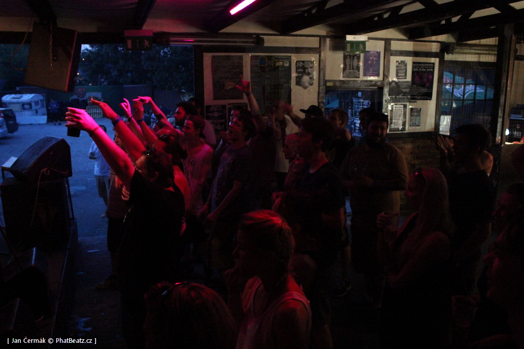 150704_GambrzFest2015_116