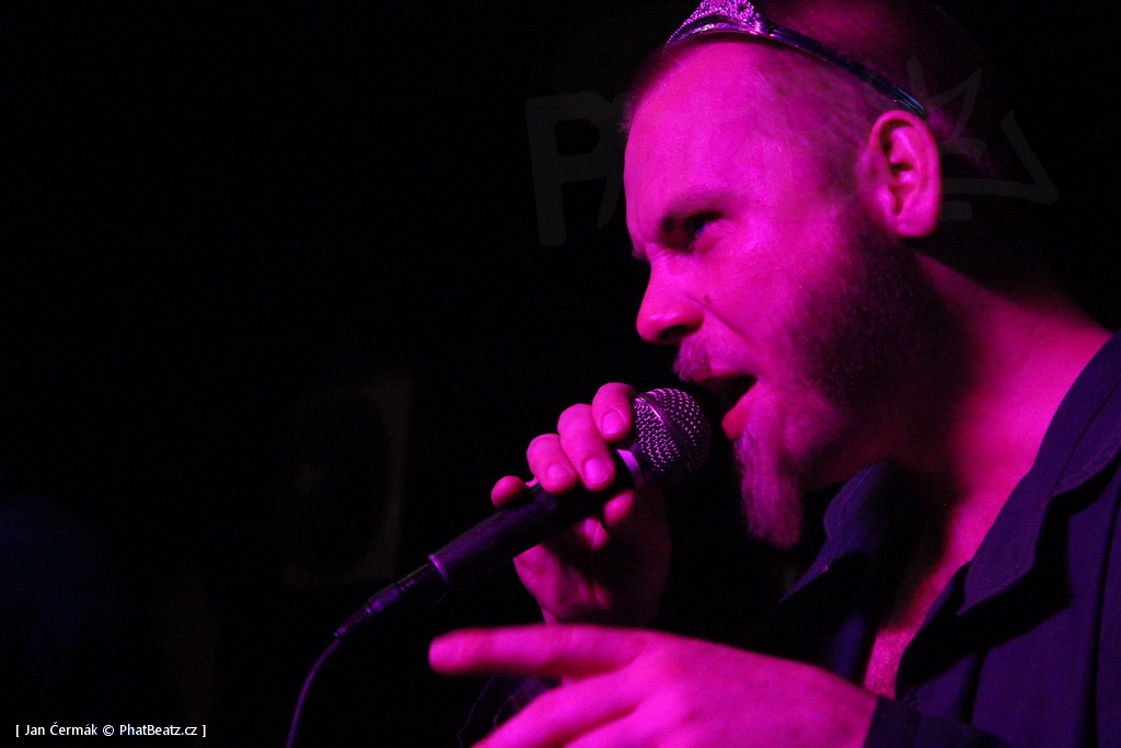 150704_GambrzFest2015_119