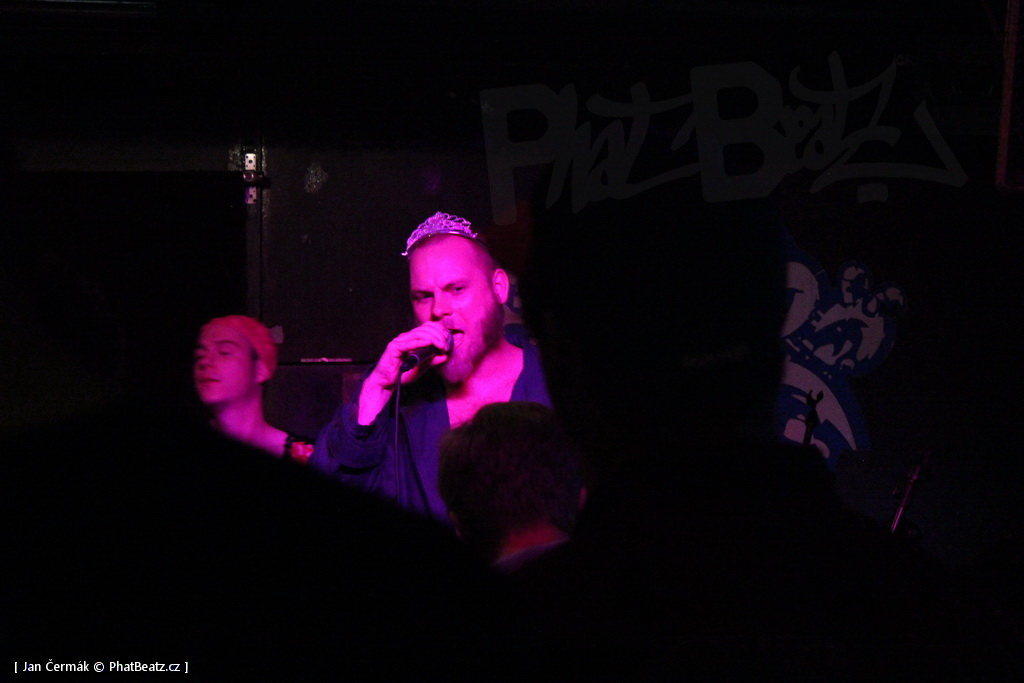 150704_GambrzFest2015_121