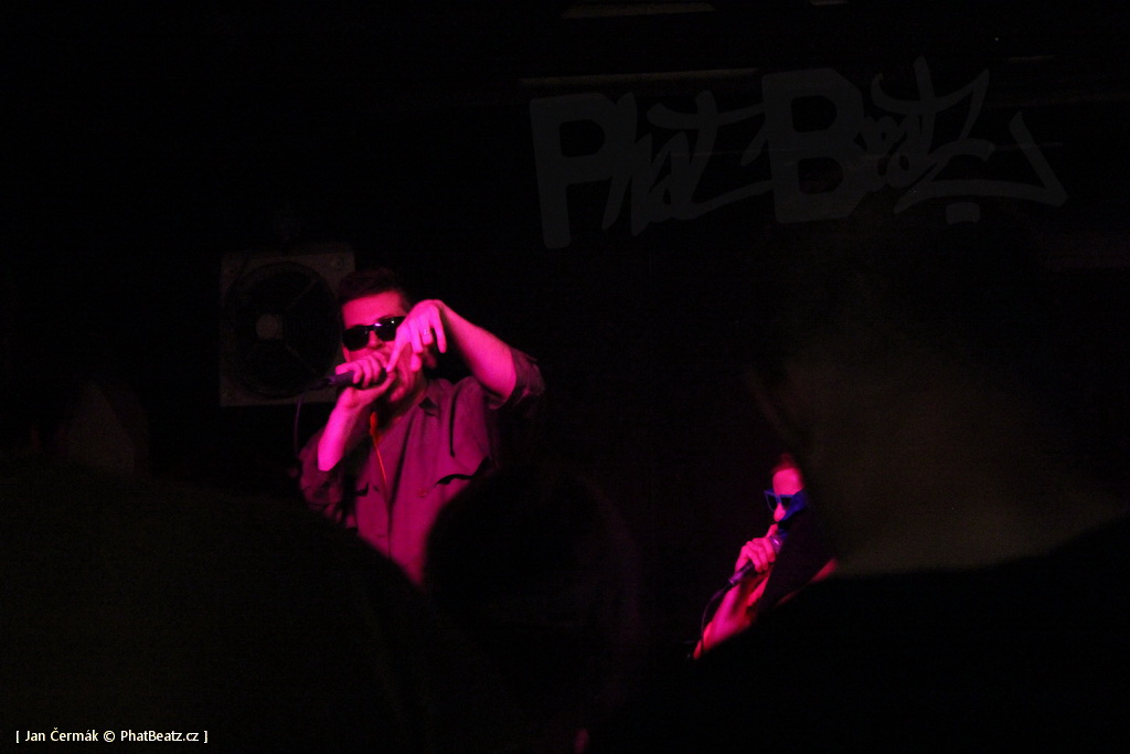 150704_GambrzFest2015_123