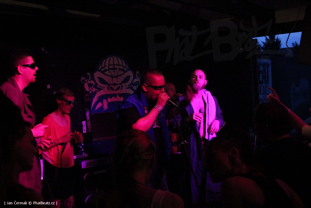 150704_GambrzFest2015_124