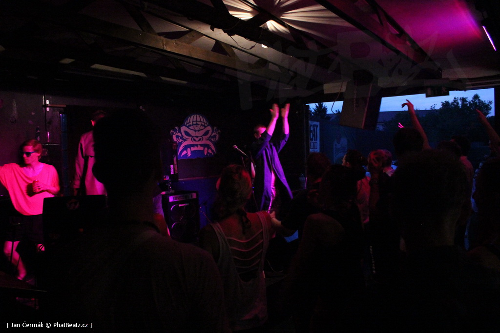 150704_GambrzFest2015_126