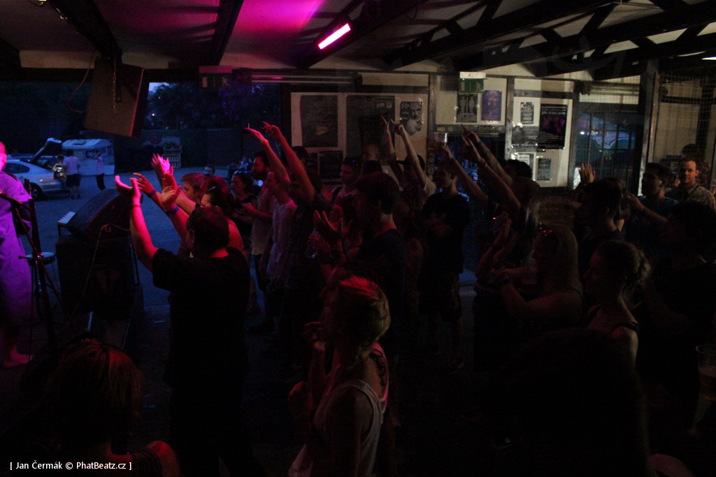 150704_GambrzFest2015_127