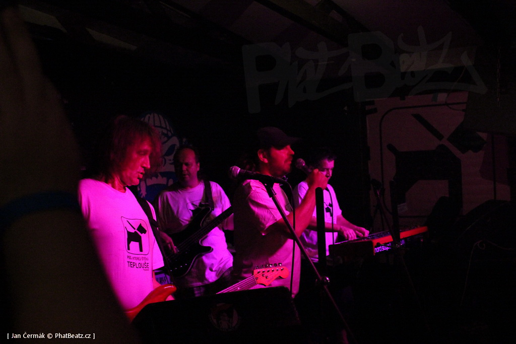 150704_GambrzFest2015_129