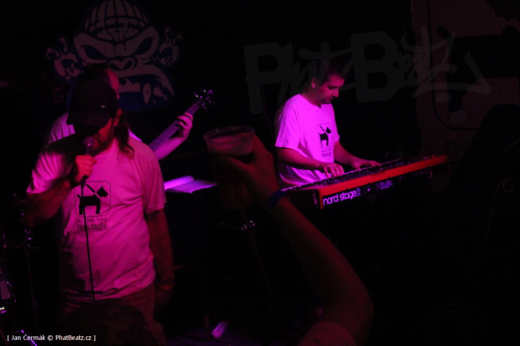 150704_GambrzFest2015_130