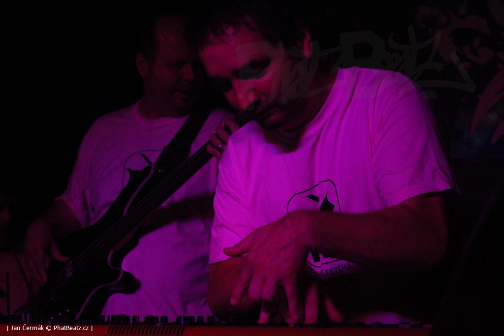 150704_GambrzFest2015_134