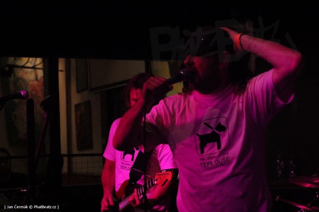 150704_GambrzFest2015_135