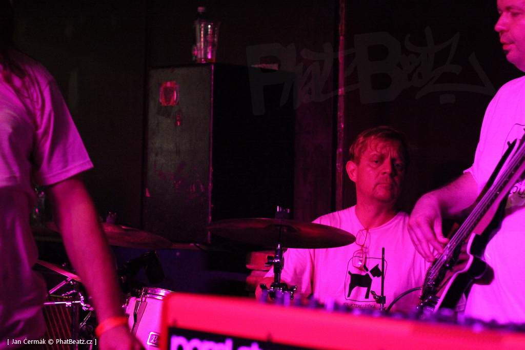 150704_GambrzFest2015_136