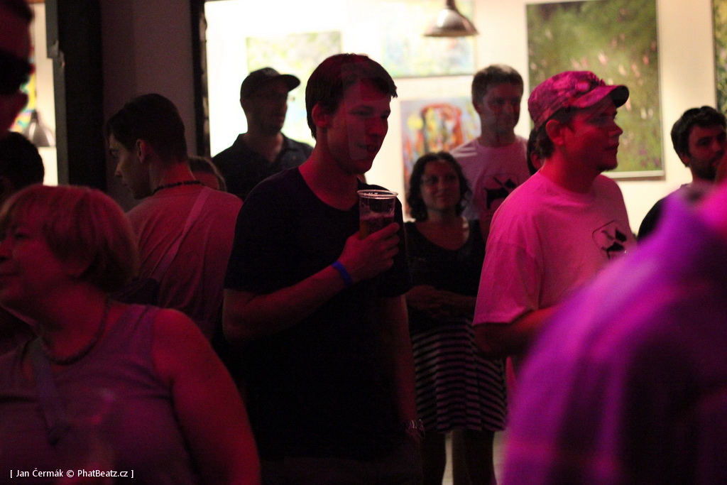 150704_GambrzFest2015_137