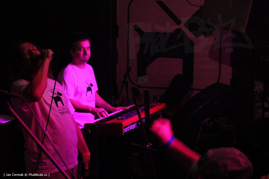 150704_GambrzFest2015_140