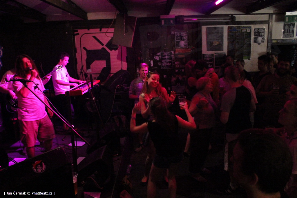 150704_GambrzFest2015_146
