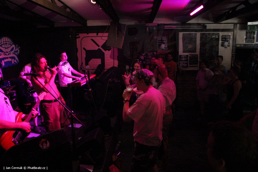 150704_GambrzFest2015_147