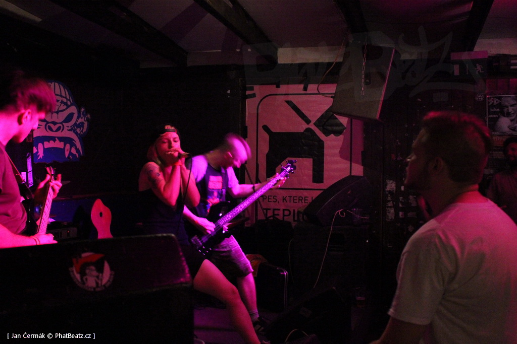 150704_GambrzFest2015_149