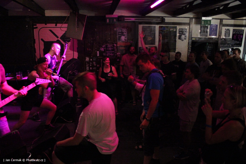 150704_GambrzFest2015_150