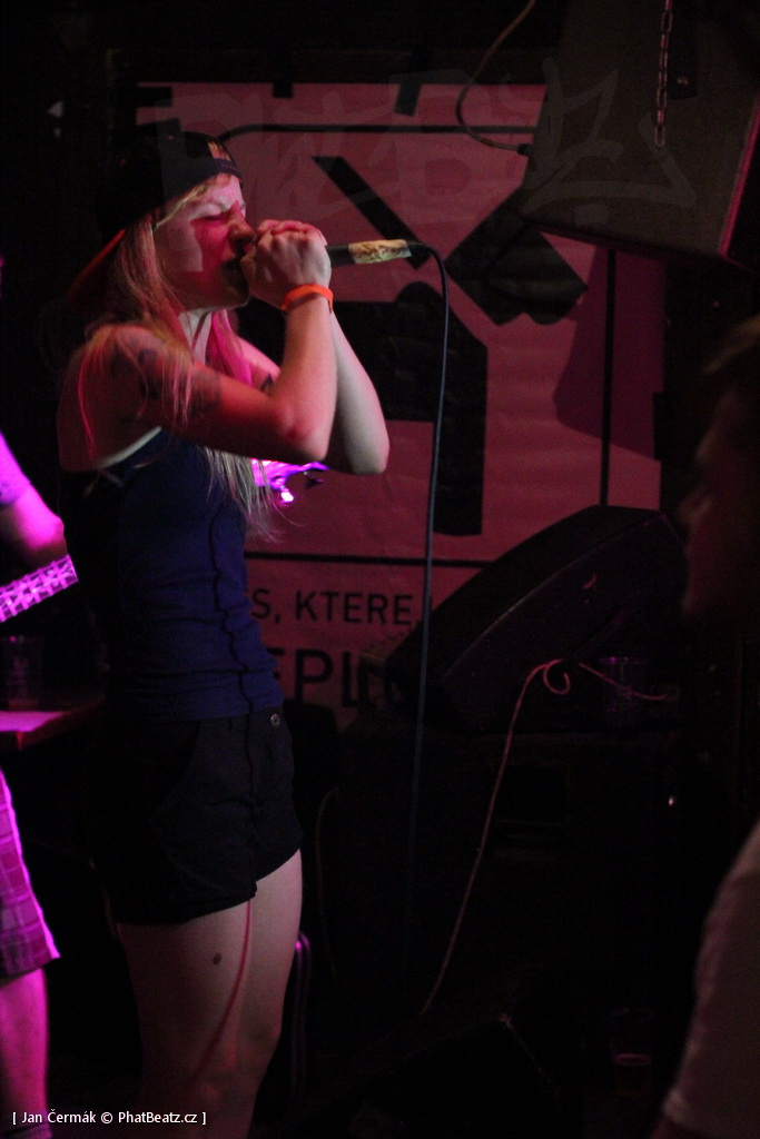 150704_GambrzFest2015_156
