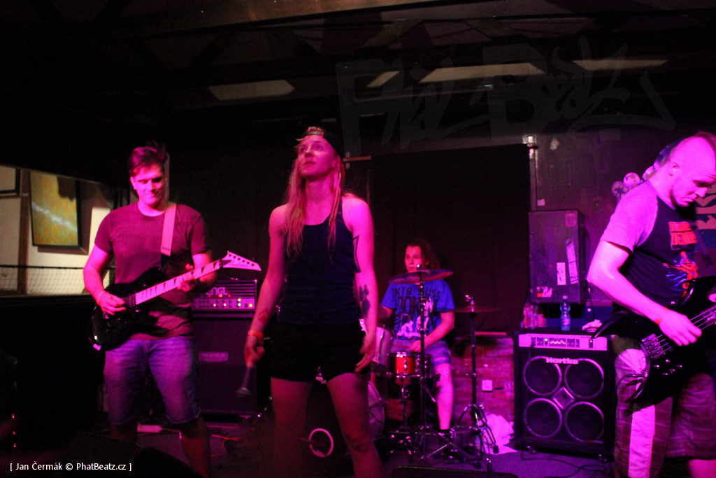 150704_GambrzFest2015_159