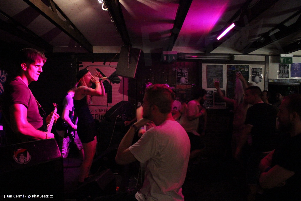 150704_GambrzFest2015_160