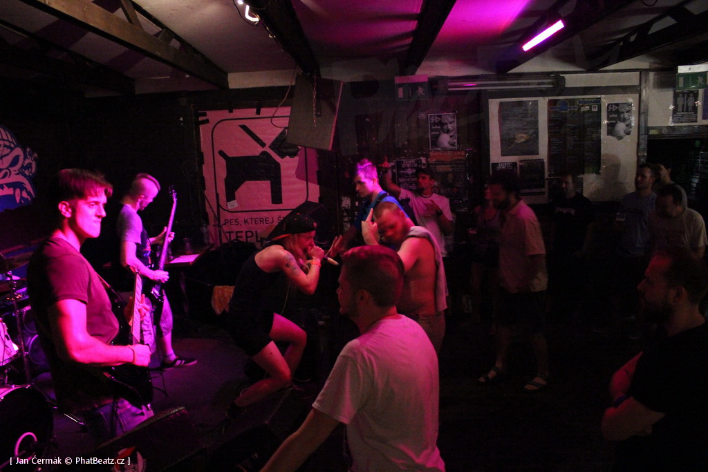 150704_GambrzFest2015_161