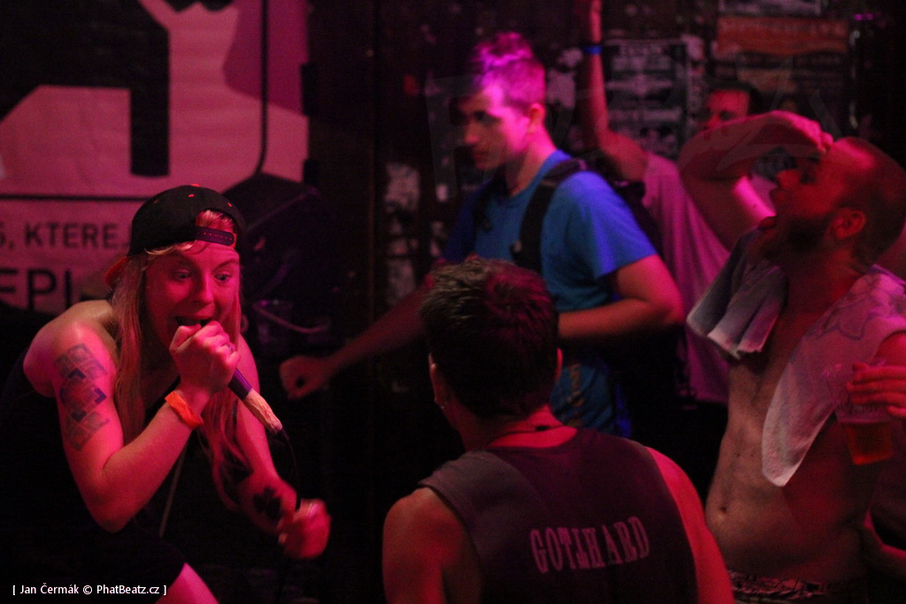150704_GambrzFest2015_164