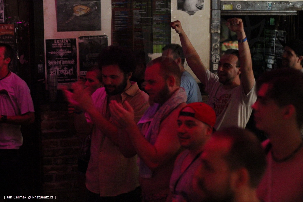 150704_GambrzFest2015_168