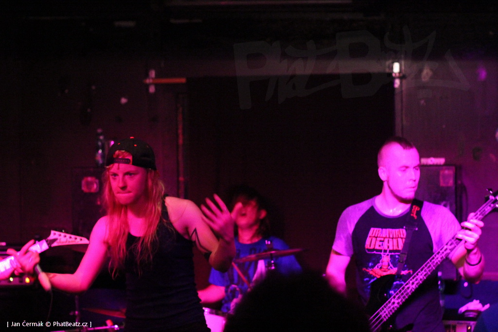 150704_GambrzFest2015_172