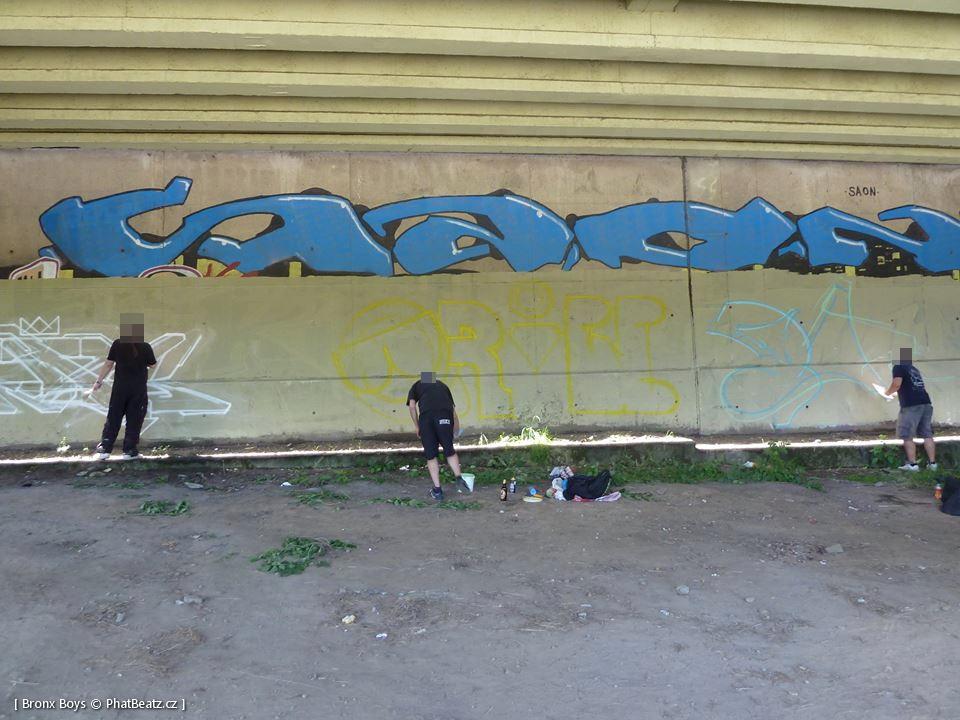 150711_BronxJam_03