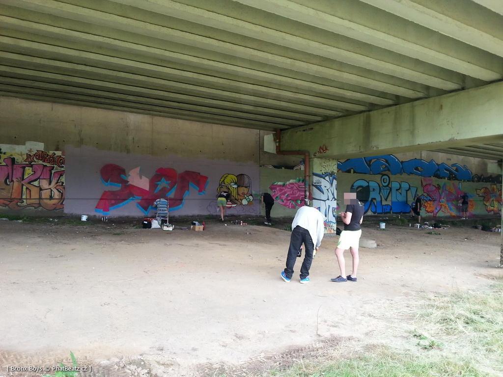 150711_BronxJam_06