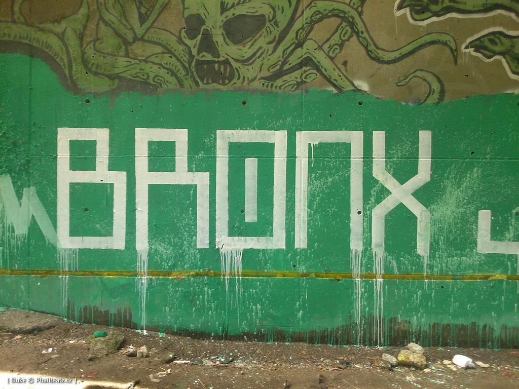 150711_BronxJam_09