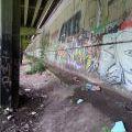 150711_BronxJam_11