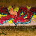 150711_BronxJam_16