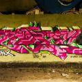 150711_BronxJam_18