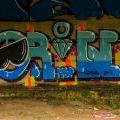 150711_BronxJam_19