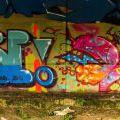 150711_BronxJam_21-2