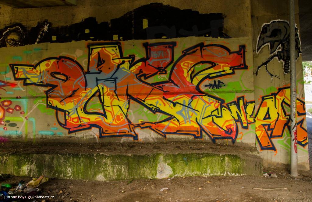 150711_BronxJam_21