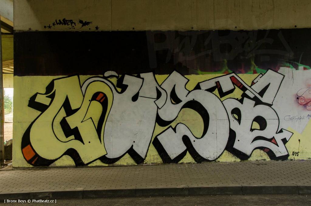 150711_BronxJam_23