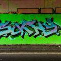 150711_BronxJam_27